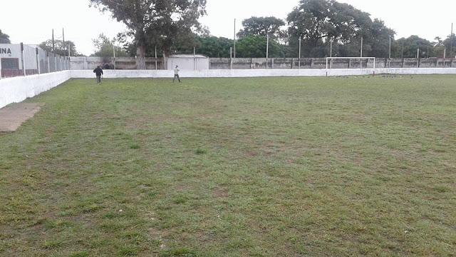 cancha Sportivo Tintina2