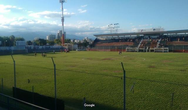 Andes Talleres Mendoza2