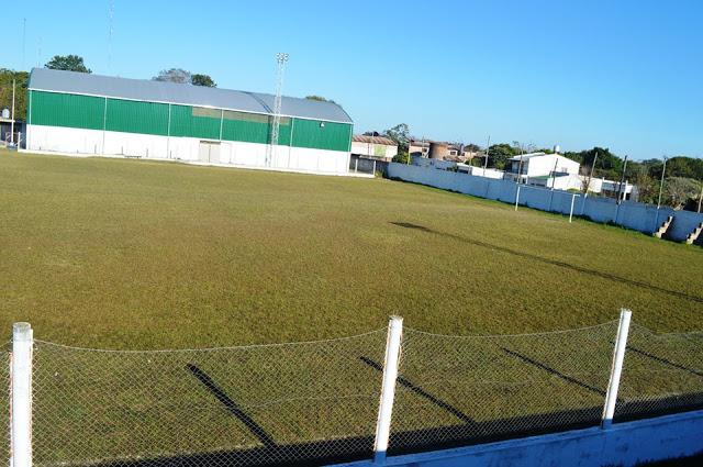 Estadio Mbaya Soto2