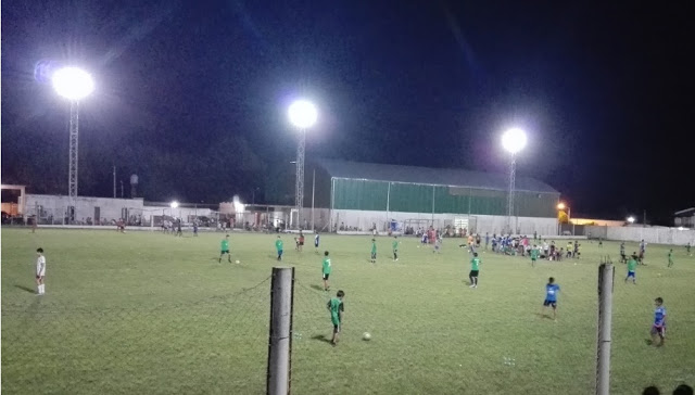 Estadio Municipal Mbaya Soto3