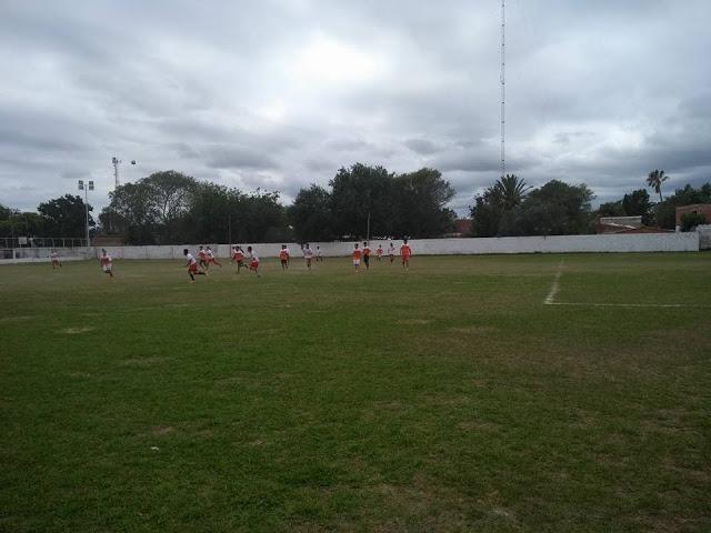 Estadio El Galpón3