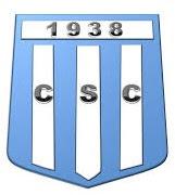escudo Sportivo Comercio Campo Gallo