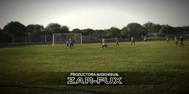 Sportivo Comercio Campo Gallo2