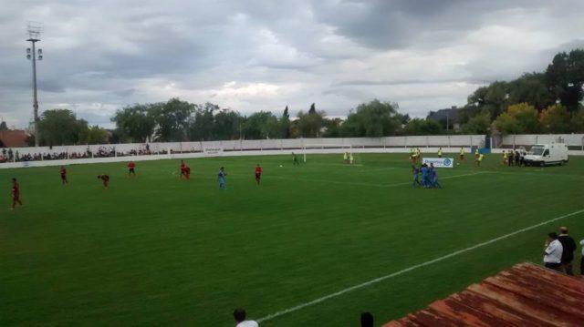 estadio eva peron bolivar1