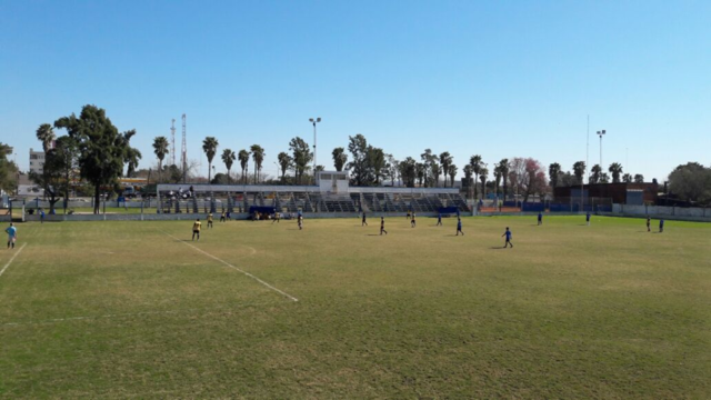 estadio calchaqui tribuna5