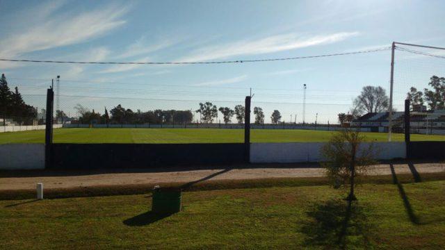 estadio Newbery Rufino4