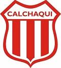 escudo Unión Calchaquí