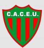 escudo Estudiantes Unidos Vera