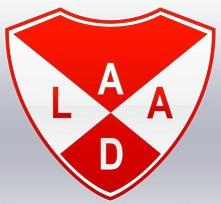 escudo Academia Galarza