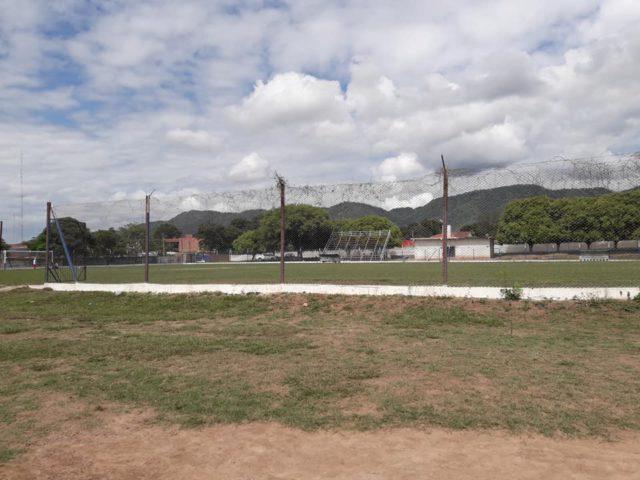 Sportivo Pocitos