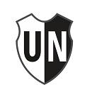 escudo Unión del Norte Burruyacu