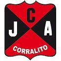 escudo Juventud Agrario Corralito