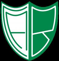 escudo Brown de San Vicente