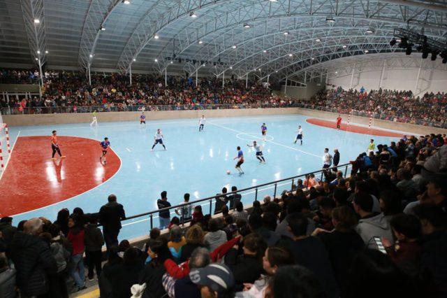 Polideportivo Villa Atuel2