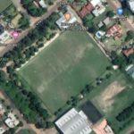 Atlético Campito google map