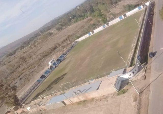 Club Atletico Marquesado