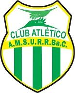 escudo Amsurrbac