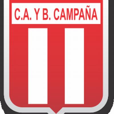 escudo Campaña (Carcaraña)