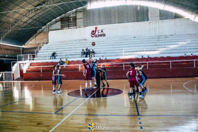 Estadio Juan Carlos Sánchez Catamarca