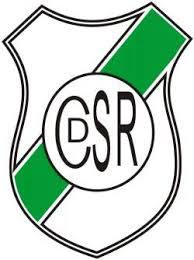 escudo Rivadavia Cafayate