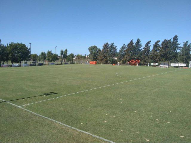 ADIP de La Plata