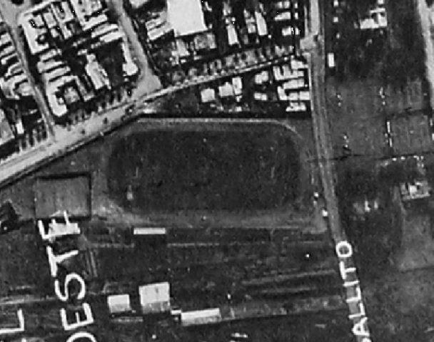 estadio Ferro 1920