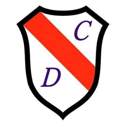 escudo Defensores de La Colonia