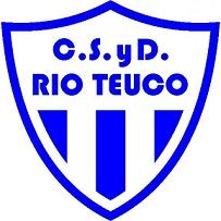 escudo Deportivo Río Teuco