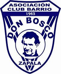 club Don Bosco Zapala