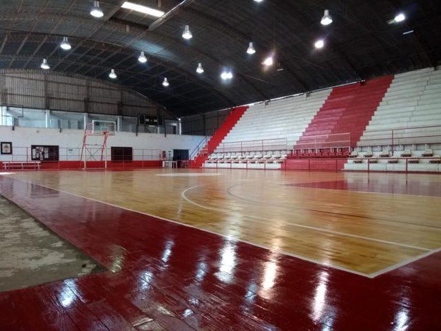 estadio union sokol chaco1
