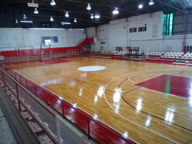 estadio union sokol chaco3