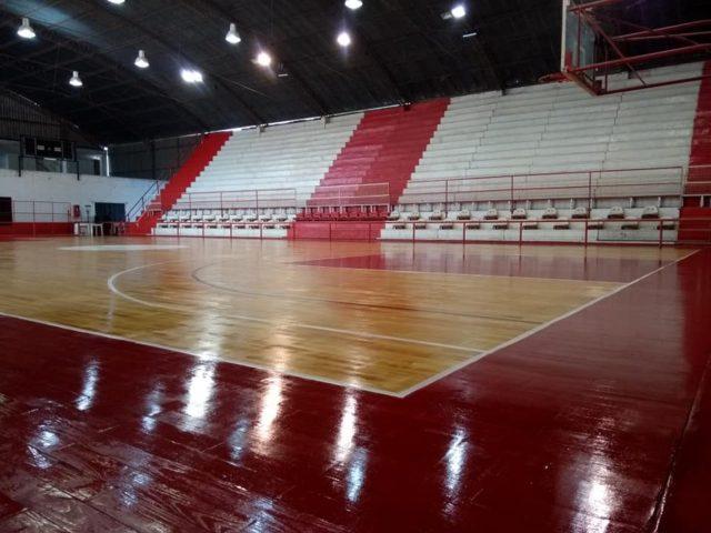 estadio union sokol chaco4