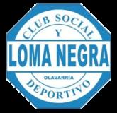 escudo Loma Negra