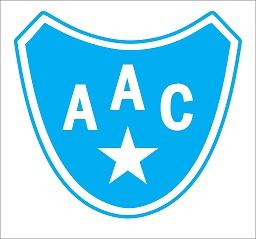 escudo Argentino Las Parejas