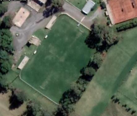 Loma Negra Olavarría google map