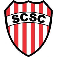 escudo Sport Club San Carlos