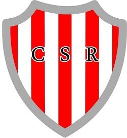 Sportivo Rivadavia San Juan