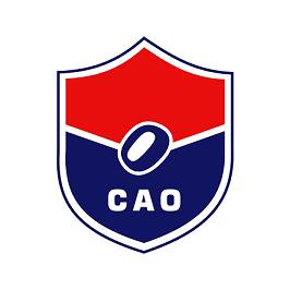 club Olimpia de Paraná