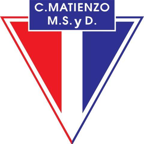 Matienzo Monte Buey