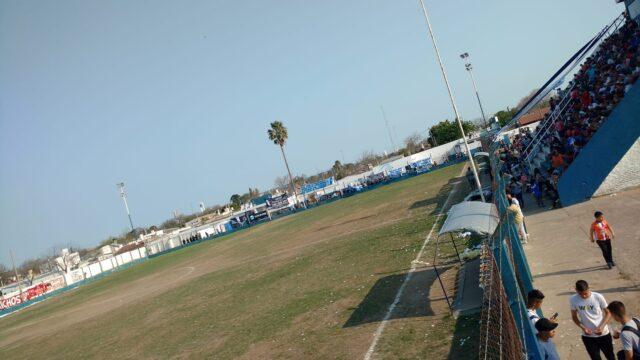 club Sportivo Norte de Rafaela