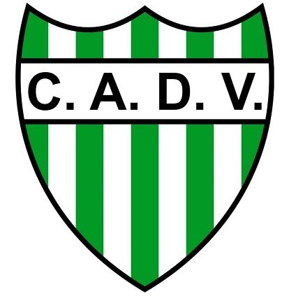escudo Defensores de Vilelas