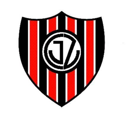 escudo Juventud Zondina