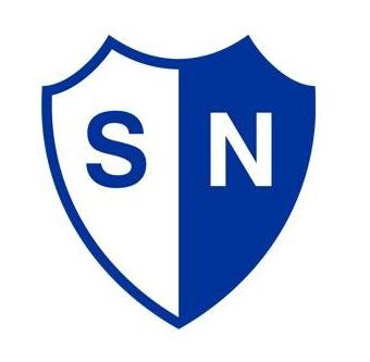 Sportivo Norte de Rafaela
