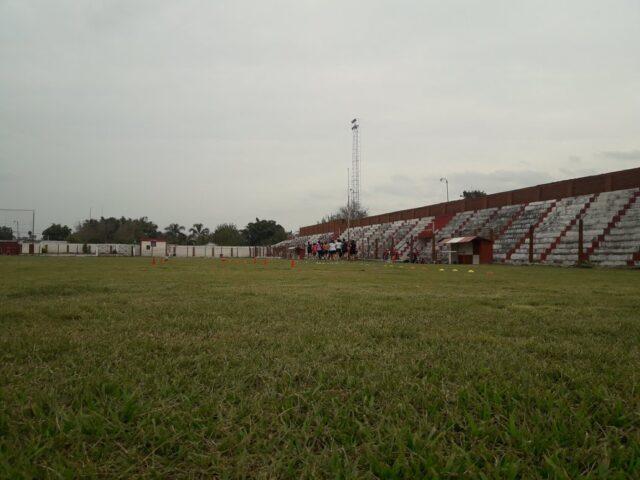 Deportivo Villa Fiad Tucuman