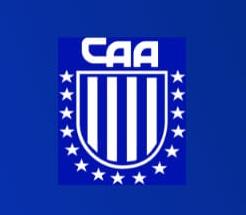 escudo Atlético Alvear de Corrientes