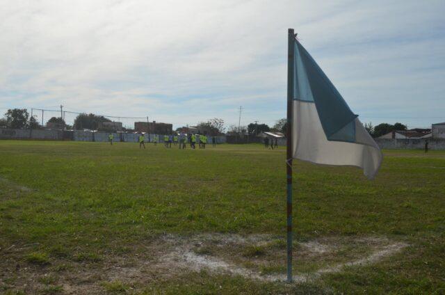 club Atlético Alvear Corrientes