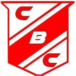 escudo Club Basquetbol Córdoba