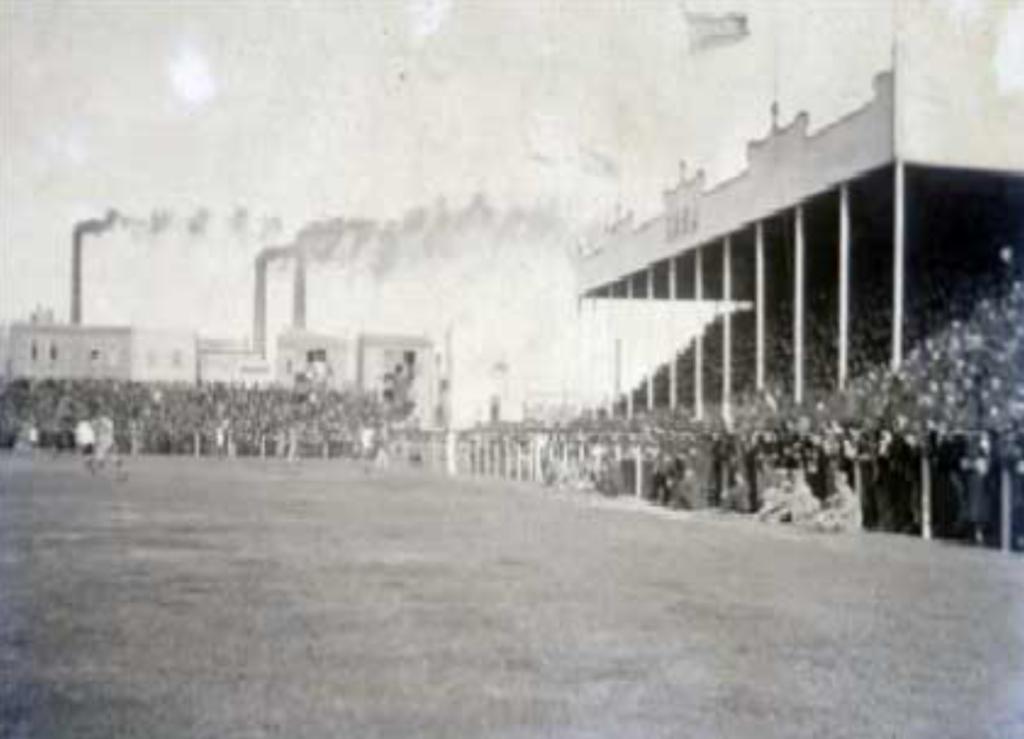 estadio brin y senguel 1921