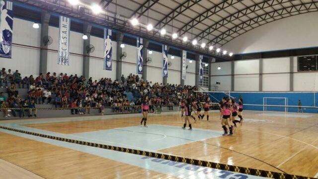 club Argentinos del Norte Clorinda