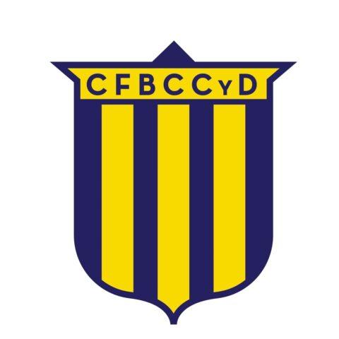 Centenario FBC Venado Tuerto